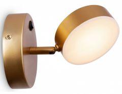 Бра Freya LED FR10009CW-L6MG