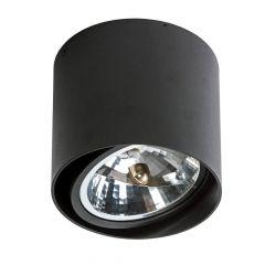 Потолочный светильник Azzardo Alix AZ1357