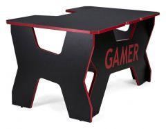 Generic Comfort Стол компьютерный Gamer2/DS/NR