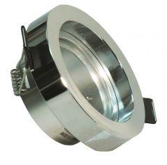 Точечный светильник LFlash NC904R