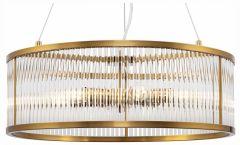 Подвесной светильник Freya Savoy FR5053PL-06BS