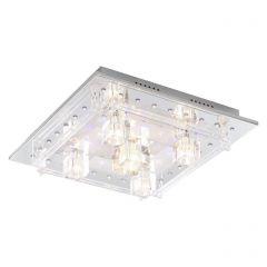 Потолочный светильник Globo Zenith 68339-5
