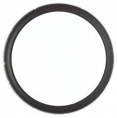 Накладной светильник Sonex Shiny 3049/EL