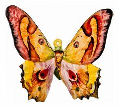 Annaluma Панно (22х20 см) Бабочка 628-077