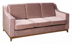 R-Home Диван-кровать Модерн