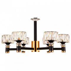 Подвесная люстра Ambrella Light Traditional 3 TR4516