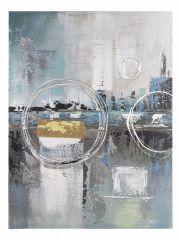 Картина (60x3x80 см) Tomas Stern 85086