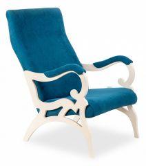 Мебелик Кресло Венеция