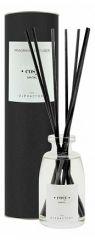 Ambientair Ароматизатор диффузионный (21.8 см) The Olphactory COSY Black Сандал MK100SABTO