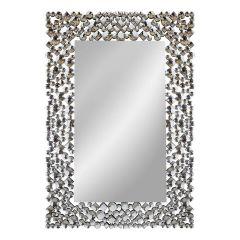 Зеркало Art Home Decor Vision YJ1051 1200 CR