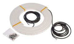 Лента светодиодная [5 м] Deko-light Deko-Light Flexible LED stripe 840290