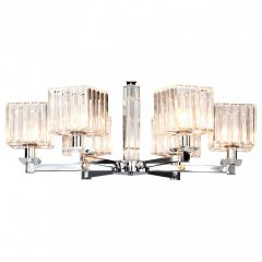 Подвесная люстра Ambrella Light Traditional 4 TR4522