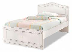 Cilek Кровать Selena 20.55.1303.00