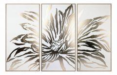Tomas Stern Набор из 3 картин 87030