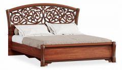 Любимый Дом Кровать полутораспальная Александрия