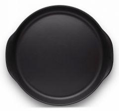 Eva Solo Блюдо декоративное (32.7х30.3х3.7 см) Nordic Kitchen 502797
