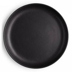 Eva Solo Блюдо декоративное (17 см) Nordic Kitchen 502789