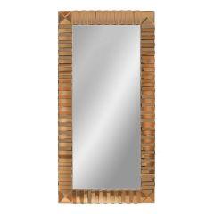 Зеркало Art Home Decor Rumba A025XL 2000 Amber