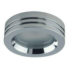 Встраиваемый светильник DesignLed InLondon WP NC720-1CH 002231