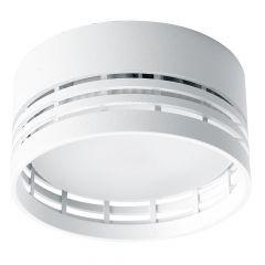 Встраиваемый светильник Feron HL354 41505