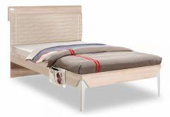 Cilek Кровать Duo 20.73.1312.00