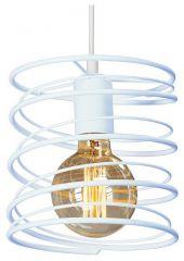Подвесной светильник Vitaluce V4144-6/1S