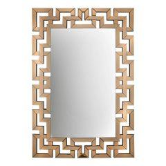 Зеркало Art Home Decor Versus MR-14 1200 Amber