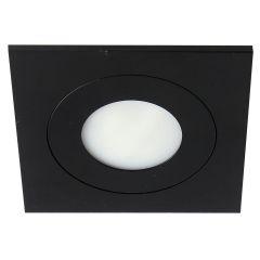 Встраиваемый светодиодный светильник Lightstar Leddy 212187