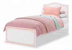 Cilek Кровать Selena 20.70.1303.00