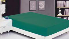 Вальтери Простыня на резинке (160x200 см) PRMF