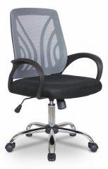 Кресло компьютерное Riva Chair 8099