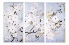 Набор из 3 картин Tomas Stern 87034