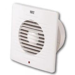 Вентилятор Horoz 500-000-200