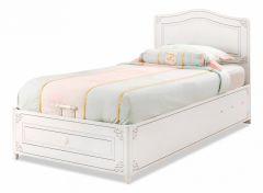 Cilek Кровать Selena 20.55.1705.00