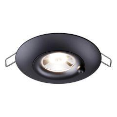 Встраиваемый светильник Novotech SPOT NT21 000 WATER 370792
