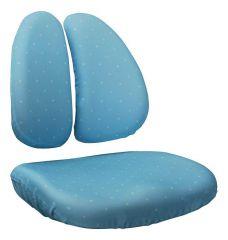 TCT Nanotec Чехол для стула Duo