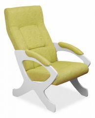Мебелик Кресло Сорренто