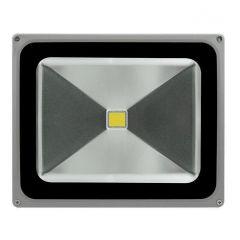 Прожектор светодиодный SWG 50W 6500K FL-COB-50-CW 002269