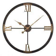 Настенные часы (81х5 см) Tomas Stern 9087