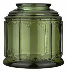 SAN MIGUEL Подсвечник декоративный (24х24 см) Bohemian 600-826