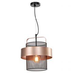 Подвесной светильник Lussole LOFT LSP-8407