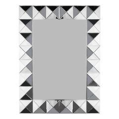 Зеркало Art Home Decor Blink YJ355 CR