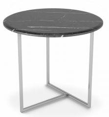 Мебелик Стол журнальный Альбано