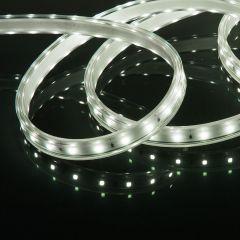 Лента светодиодная [50 м] Elektrostandard LS014 220V LS014 220V
