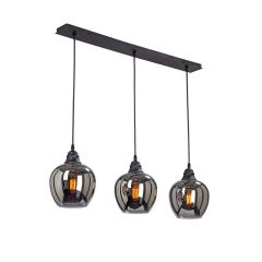 Подвесной светильник Vitaluce V4922-1/3S