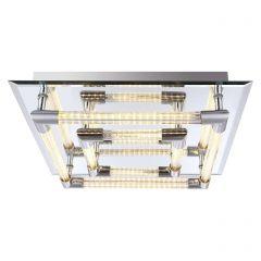 Потолочный светодиодный светильник Globo Yasei 48045D1