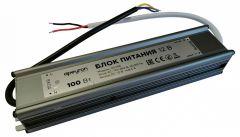 Блок питания с проводом Apeyron Electrics 03-106