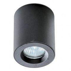 Потолочный светильник Azzardo Aro AZ2558