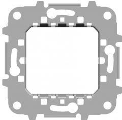 Суппорт без монтажных лапок ABB Zenit N2271.9