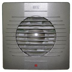 Вентилятор Horoz 500-010-100